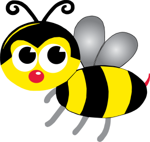 BusyBees-BeeOnly (1)