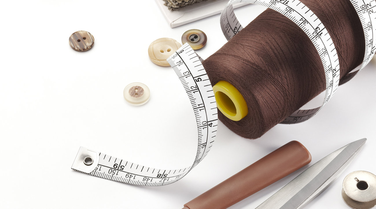 Tailoring in Edgewater Maryland