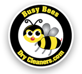 Busy Bees Dry Cleaners